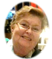 Barbara Grimm
