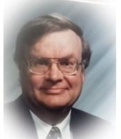Phil Crowe